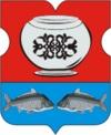 герб Братеево